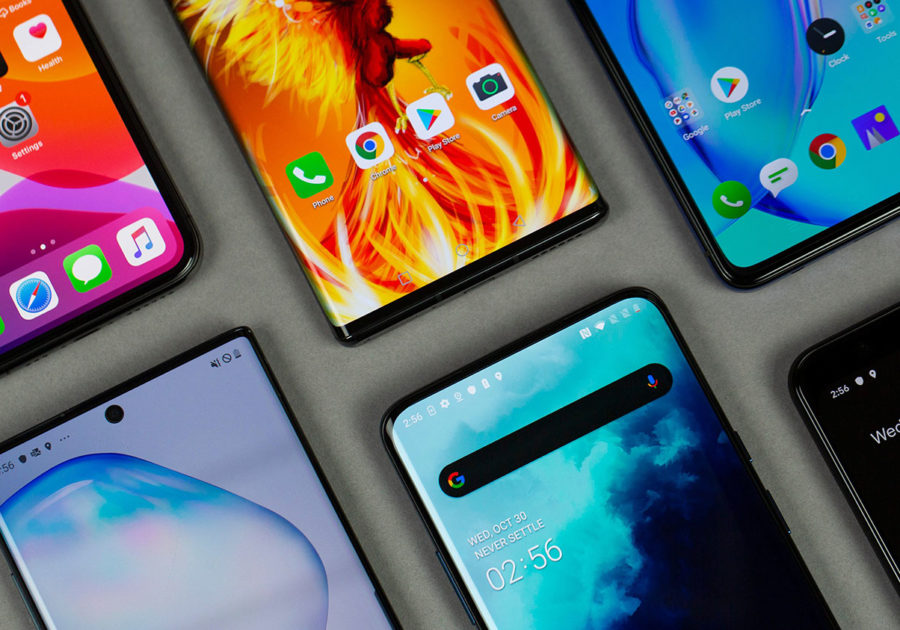 AndroidPIT-Best-High-End-Smartphones-Hero-2-1500x843